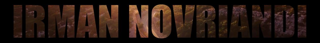 Irman-Novriandi.com